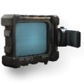 Heartbeat Sensor menu icon MW2.png