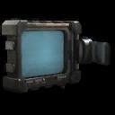 File:Heartbeat Sensor menu icon MW2.png