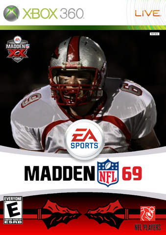 File:MaddenCover.png