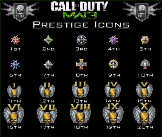 File:Prestige1-20MW3.png