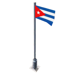 File:Flag 06 Cuba menu icon CoDH.png