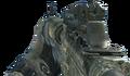 M16A4 Multicam MW3.png