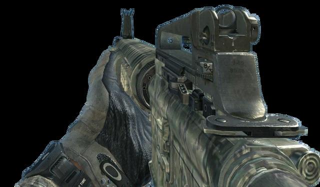 File:M16A4 Multicam MW3.png