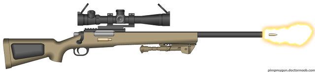 File:PMG Myweapon-1- (23).jpg