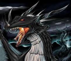 File:Personal TheScornx Dragons.jpg