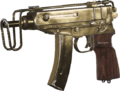 Skorpion Gold MWR.png