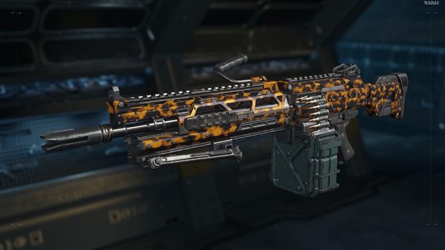 File:48 Dredge Gunsmith Model Dante Camouflage BO3.png