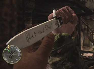 File:Cod 3 knife.png
