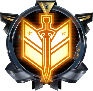 File:Forward Position Medal BO3.png