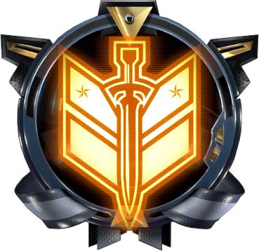 File:Forward Position Medal BO3.png