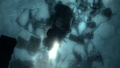 LMV underwater Reveal Trailer CODG.png
