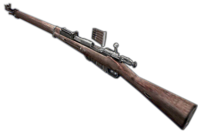 File:Mosin-Nagant 3rd person FH.png