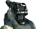 Skorpion Silencer CoD4.png