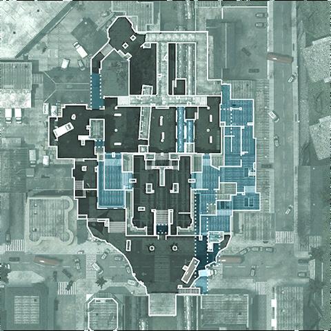 File:Underground minimap MW3.png