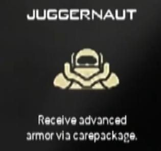 File:Juggernaut MW3 CreateAClass.png