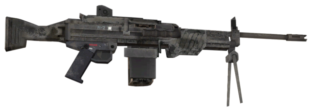 File:MG4 3rd person MW2.PNG