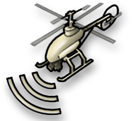File:MW3 Recon Drone.png