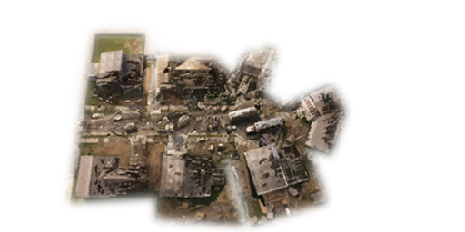 File:Nuketown Zombies Menu Selection BOII.png