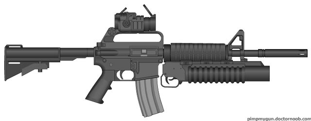 File:PMG Brennan's gun 1.jpg