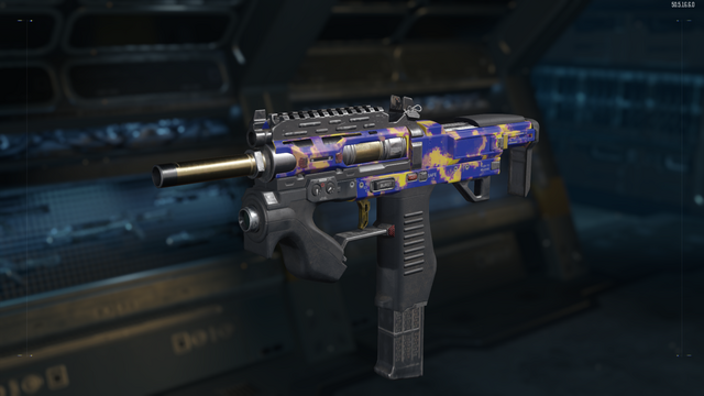 File:Pharo Gunsmith Model Hallucination Camouflage BO3.png