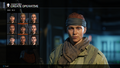 Female Face 5 BO3.png