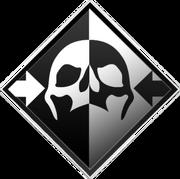 Frontline Icon IW