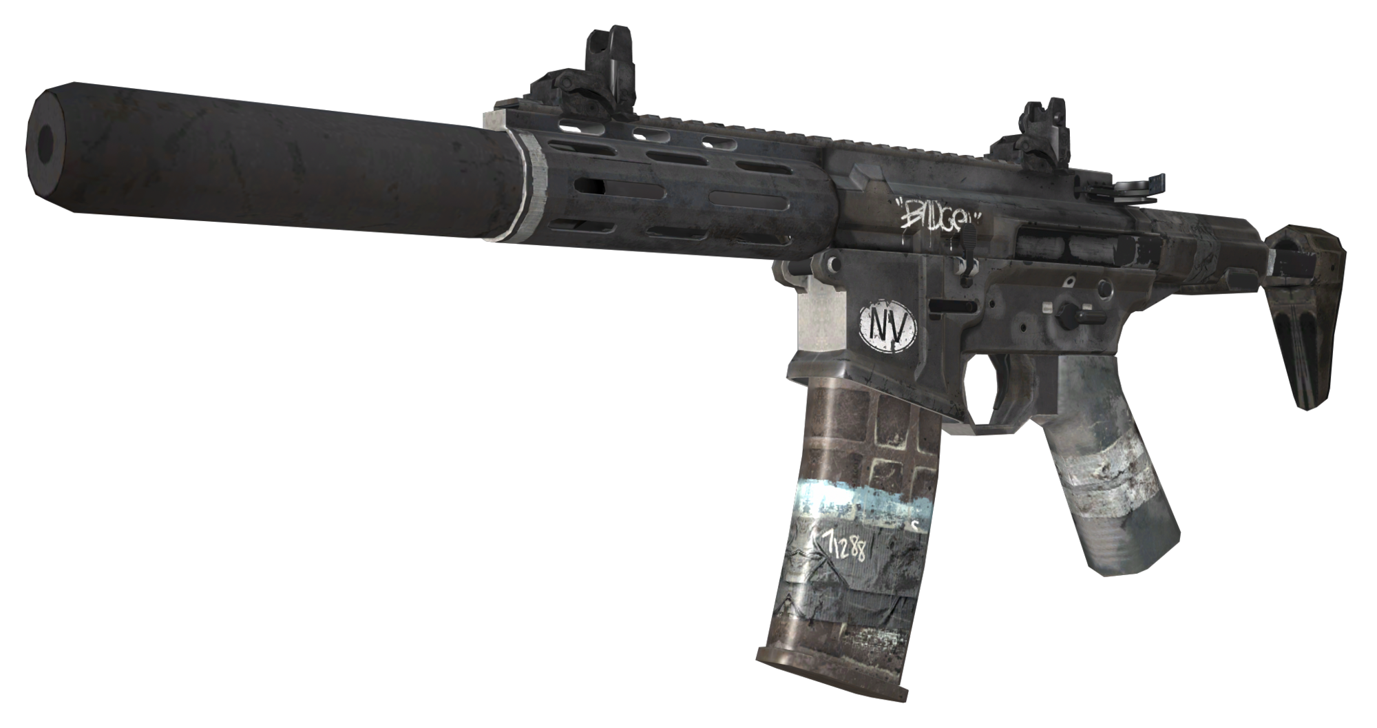 call of duty ghosts all maps with Honey Badger  Weapon on Forum Captain MacMillan Facts additionally Viewtopic also Frost  Map in addition Maps together with Honey Badger  weapon.