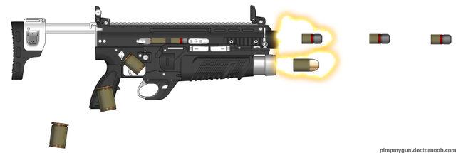 File:PMG Urban Grenade Shotgun.jpg