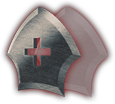 Perk 3 Greed Wildcard Icon BOII.png