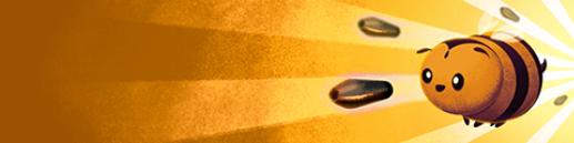 File:Small Game Hunter calling card BO3.png