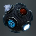 Variable Grenade menu icon AW.png