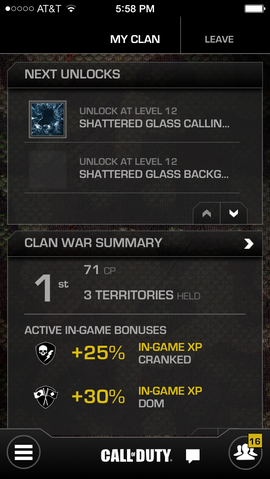 File:Call of Duty (app) Clan Details.PNG