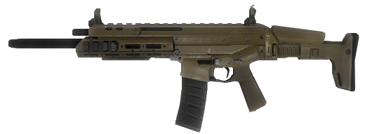 File:ACR 6.8 3rd person MW3.png