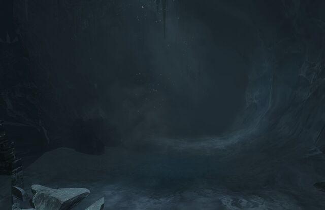 File:IceSlide.jpg