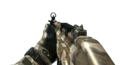 MP5 Snake MW3.PNG