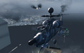 Mi-28 Blood Brothers MW3.png