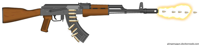 File:PMG Myweapon-1- (36).jpg