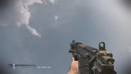 SC-2010 Shotgun CoDG