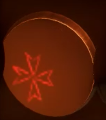File:Shadows of Evil Symbol BOIII.png
