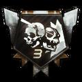 Triple Kill Medal BOII.png