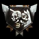 File:Triple Kill Medal BOII.png