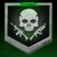 WeaponMaster Trophy Icon MWR