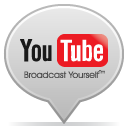 File:YouTube button.png