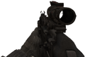 AK-74u ACOG Scope MW3.png