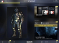 COD AW (app) Home - Full View.png