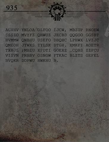 File:Cipher3 DerEisendrache BO3.png
