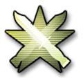 CommandoPro.png
