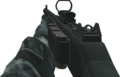 M1014 Red Dot Sight CoD4.png