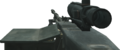 M60E4 ACOG Scope CoD4.png