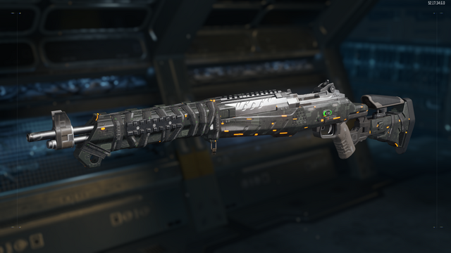 File:MX Garand Gunsmith Model Black Ops III Camouflage BO3.png